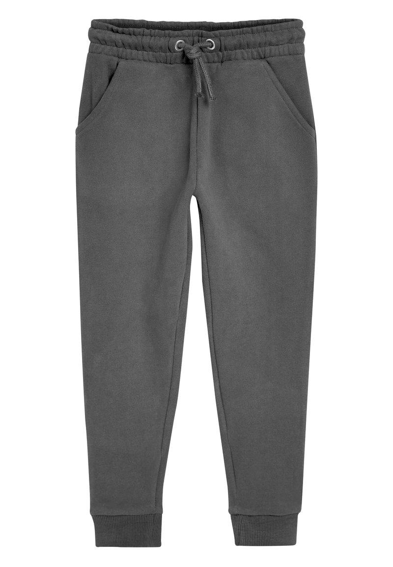 Next - Tracksuit bottoms - grey