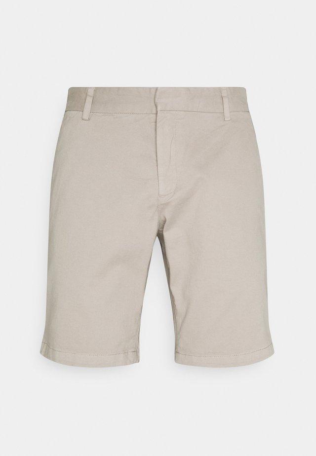 HILLS  - Short - reed
