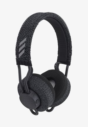 RPT-01 - Headphones - night grey