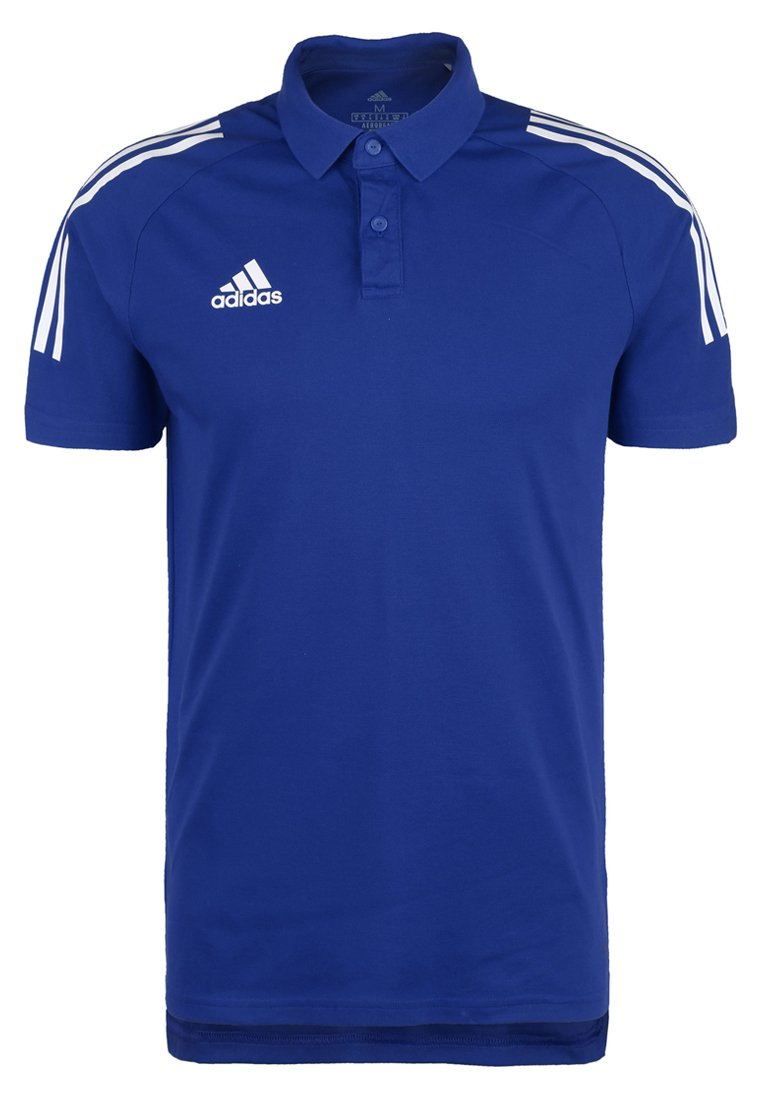 Hombre CONDIVO 20 - Camiseta de deporte