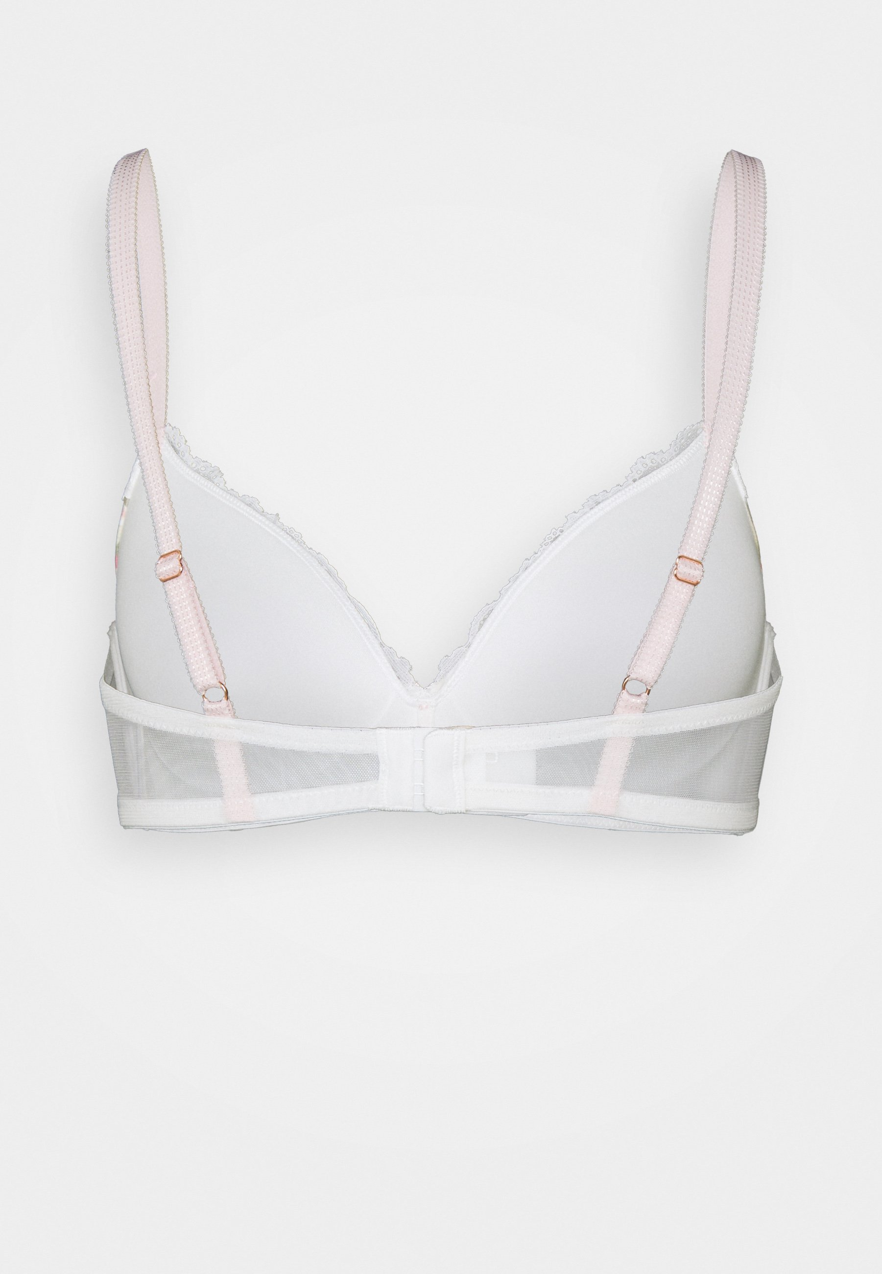 Women LIFE - Triangle bra