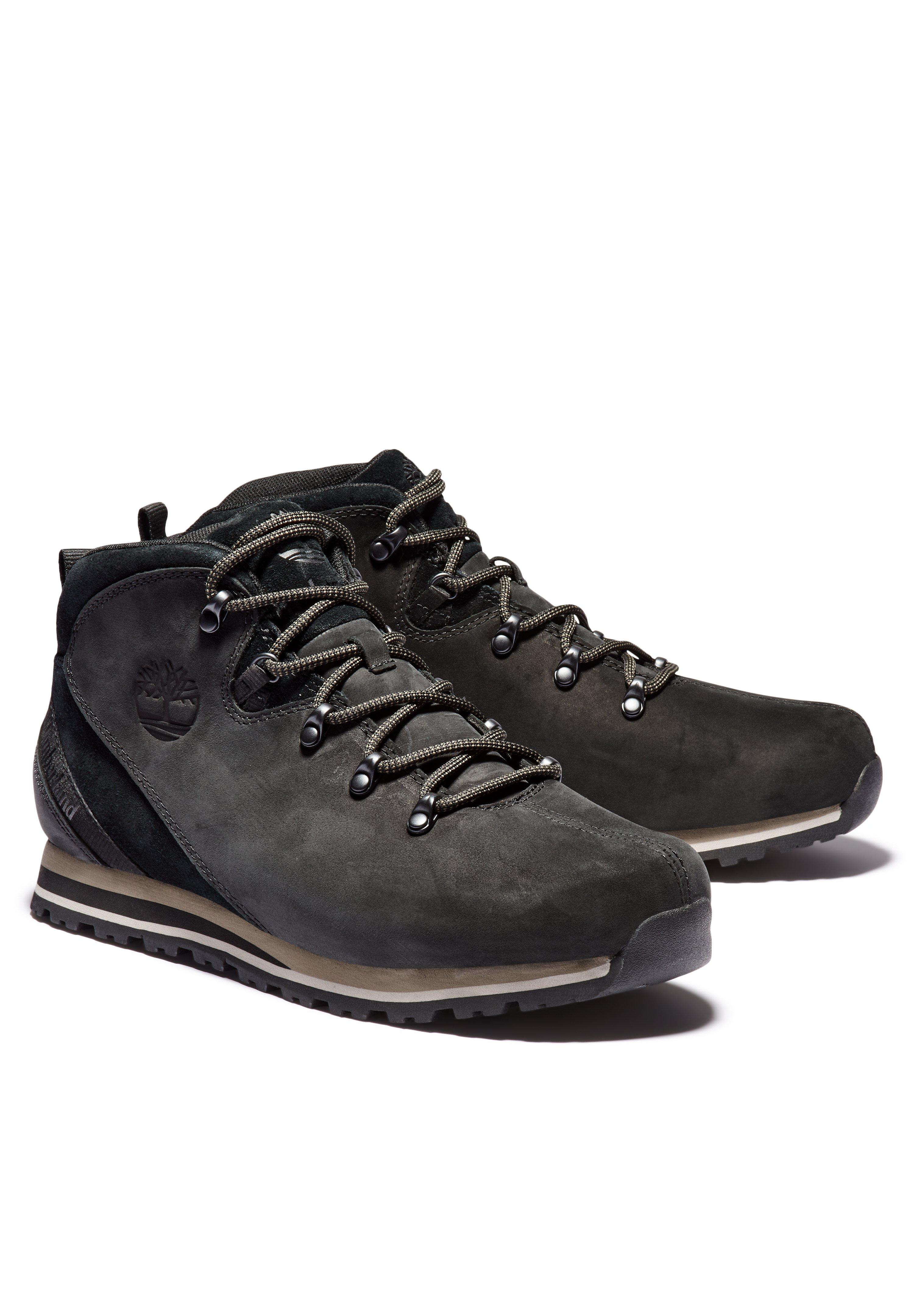 Homme SPLITROCK - Chaussures à lacets