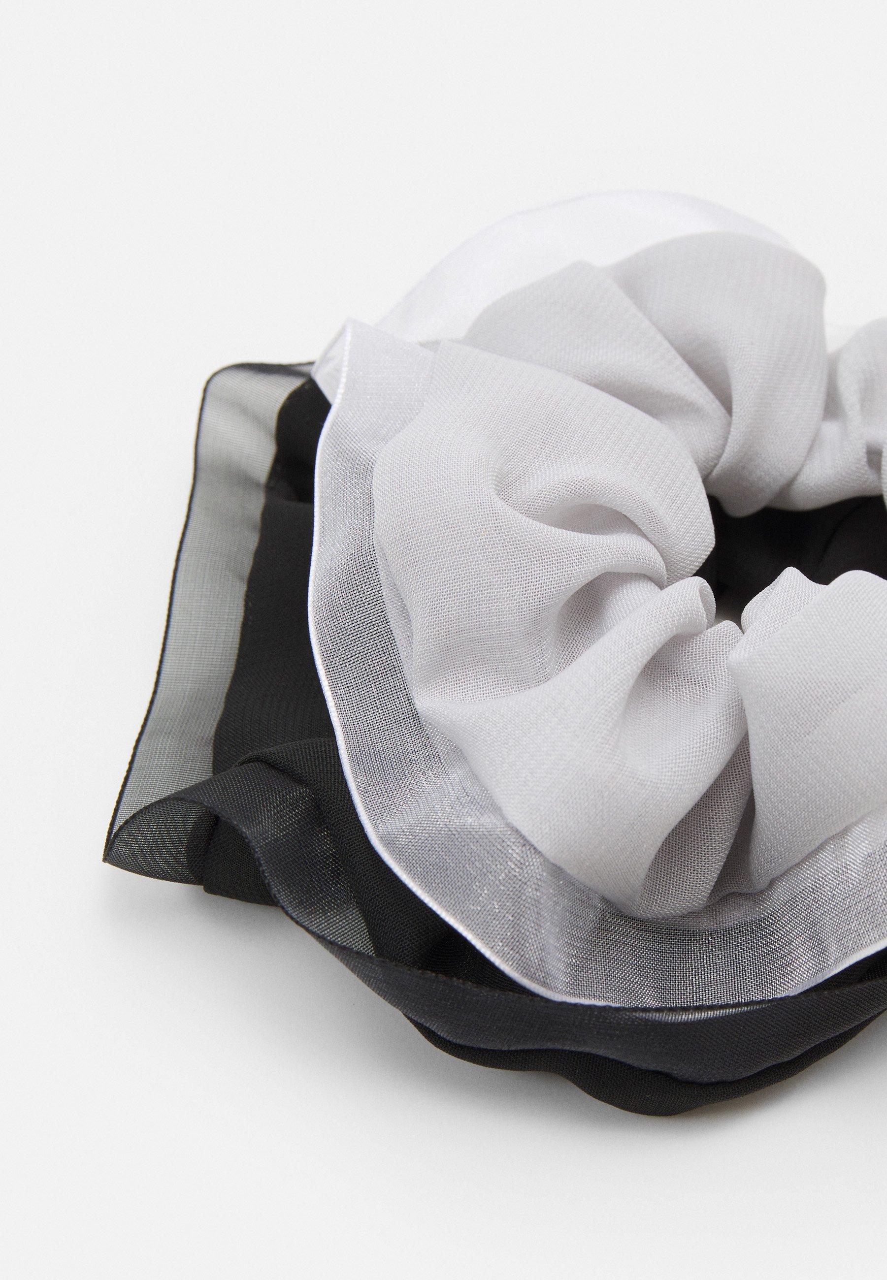 Damen WIN SHEER EDGE SCRUN - Haar-Styling-Accessoires