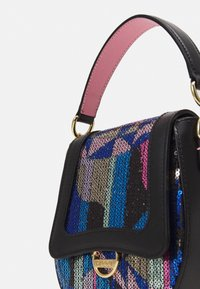 Emilio Pucci - BAG - Across body bag - multi - 3