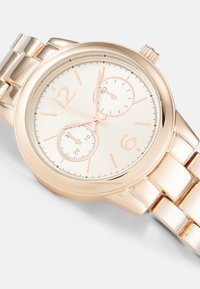 Even&Odd - Watch - rose gold-coloured - 3