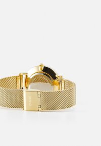 Cluse - Watch - gold-coloured - 1