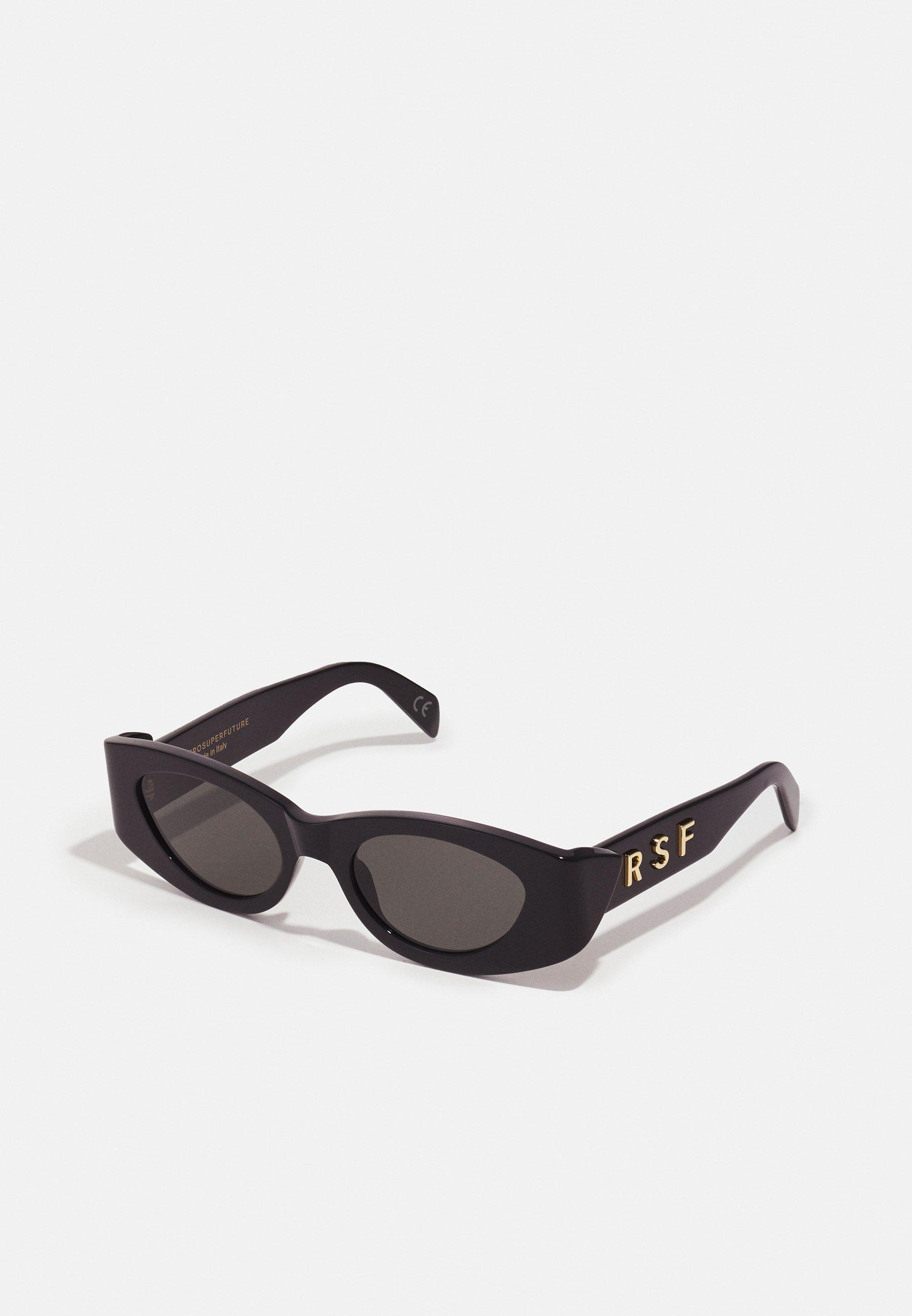 Uomo ATENA UNISEX - Occhiali da sole