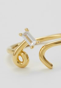 PDPAOLA - Ring - gold-coloured - 4