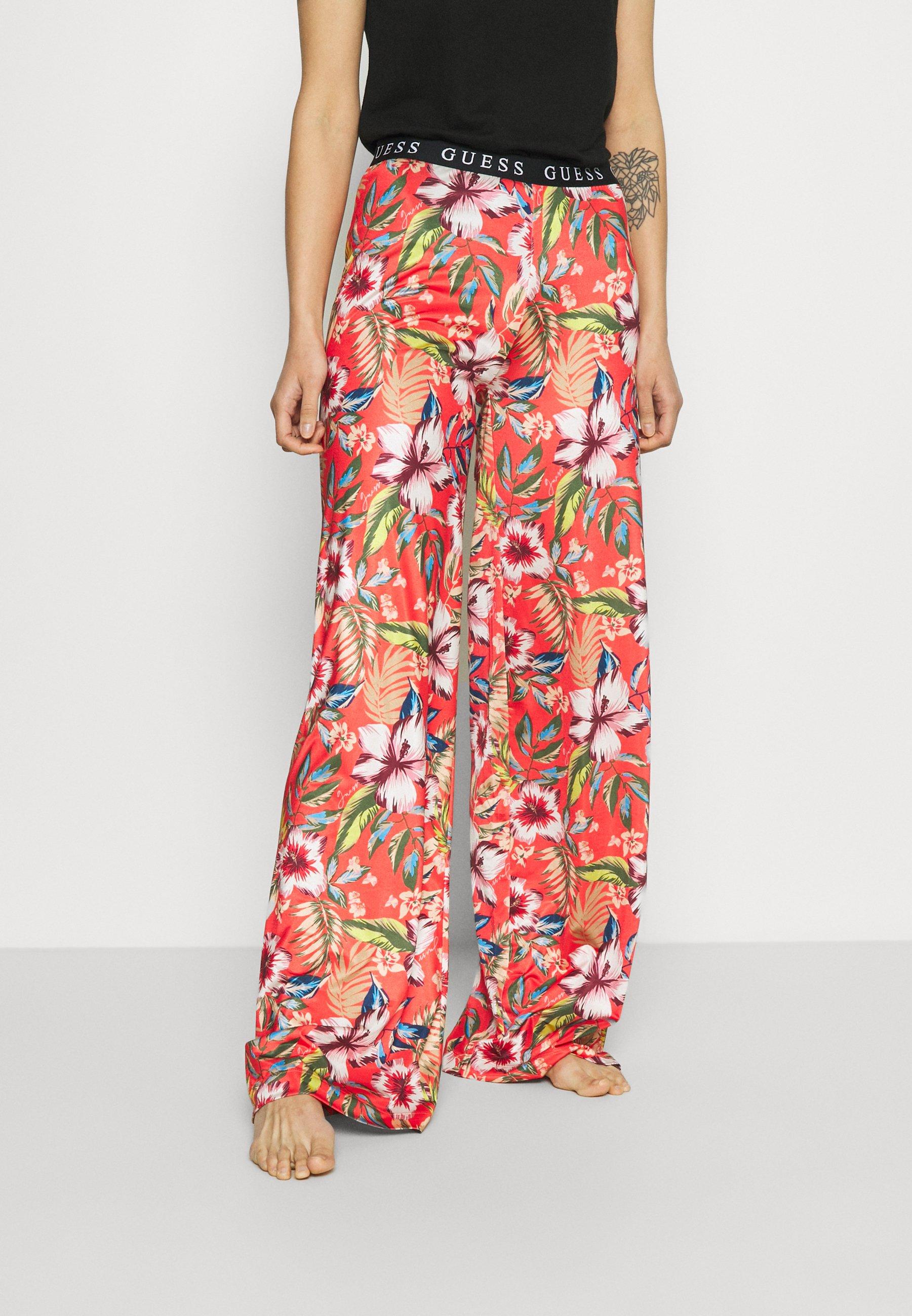 Femme PANTS - Bas de pyjama