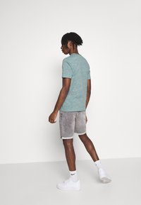 Only & Sons - ONSPLY - Jeansshorts - grey denim - 2