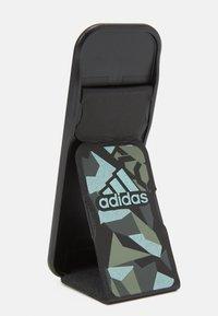 adidas Performance - Jiné doplňky - black - 3