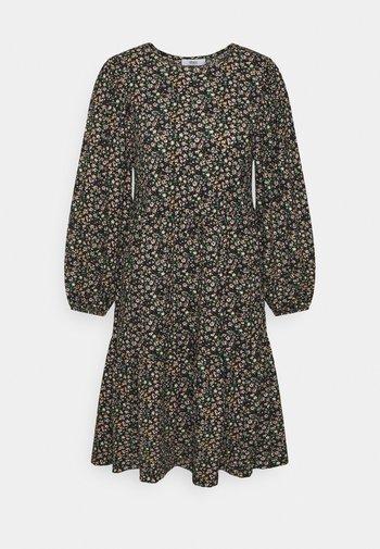 ONLZILLE SHORT DRESS TALL