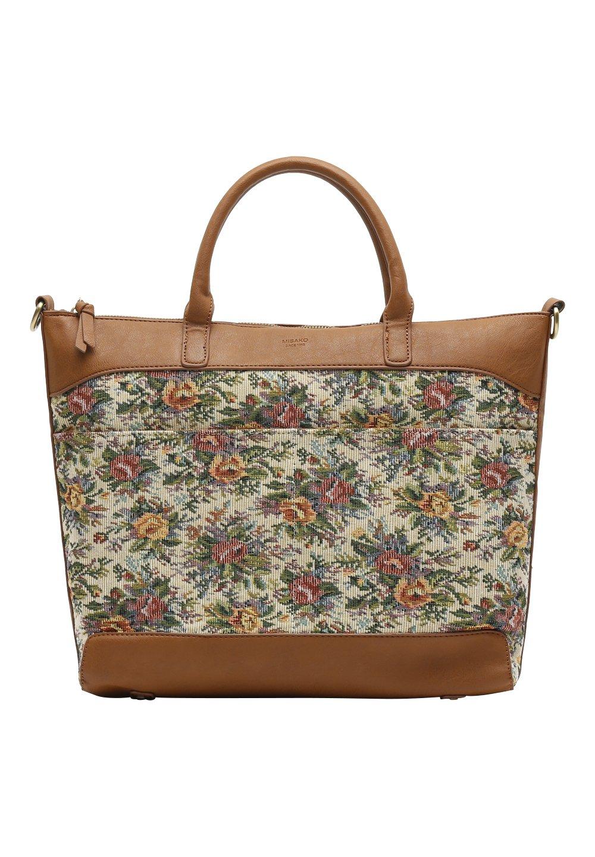 Herren MAICA LAPTOP - Handtasche