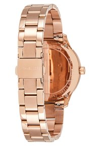 Michael Kors - RUNWAY - Watch - roségold-coloured - 2