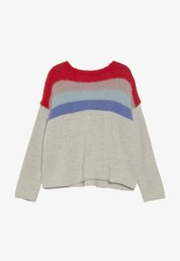Benetton - Pullover - multi-coloured - 2