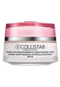 Collistar - INTENSE MOISTURIZING ANTIPOLLUTION BALM KIT - Skincare set - - - 3