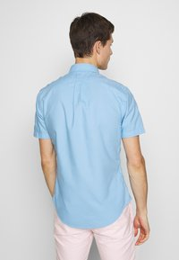 Polo Ralph Lauren - OXFORD - Skjorter - blue lagoon - 2