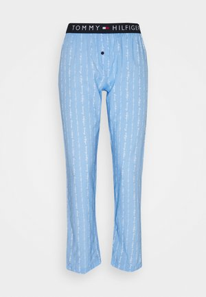 ORIGINAL PANT - Pyjama bottoms - dark blue