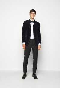KARL LAGERFELD - JACKET GLORY - Blazer jacket - navy - 1