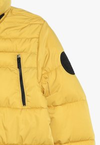 Petrol Industries - Winter jacket - sulphur - 7