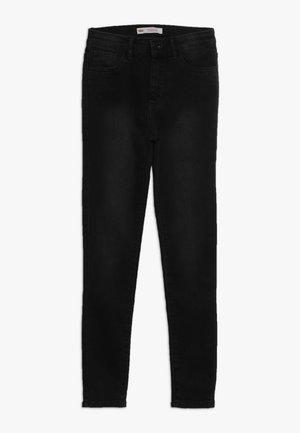 720 HIGH RISE SUPER SKINNY - Jeans Skinny Fit - aj