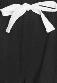 Anna Field - SET - Pyžamo - black - 6