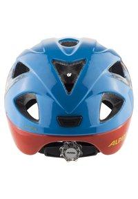 Alpina - ACCESSOIRES XIMO DISNEY - Helmet - disney cars - 3
