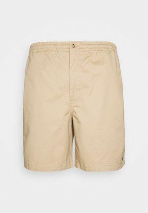 CLASSIC FIT PREPSTER - Shorts - vintage khaki