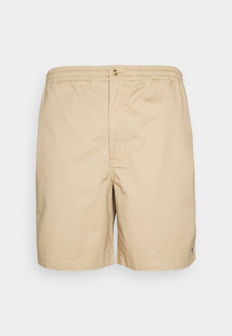 Polo Ralph Lauren Big & Tall - CLASSIC FIT PREPSTER - Shorts - vintage khaki
