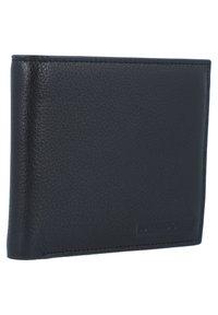 DAVIDOFF - Wallet - black - 3