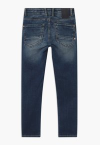 Vingino - ANZIO  - Jeans Skinny Fit - mid blue - 1