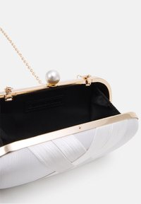 Glamorous - Clutch - rose gold-coloured - 2