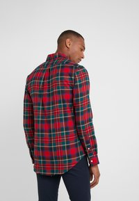 Polo Ralph Lauren - Camisa - crimson red - 2