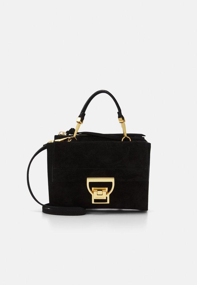 ARLETTIS - Handtasche - noir