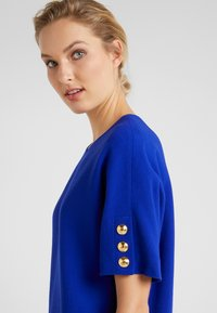 Escada - DIXARI - Cocktail dress / Party dress - dark cobalt