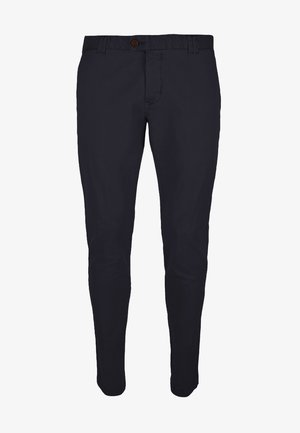 CIWOOD - Chinos - dark blue