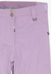Rojo - PANT - Talvihousut - smokey grape - 4