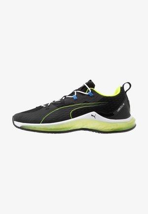 LQDCELL HYDRA - Sports shoes - black/yellow alert