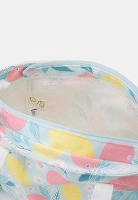 OVS - GIRL BAG - Taška spříčným popruhem - soothing sea - 2