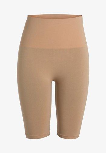 PCIMAGINE NOOS - Shapewear - tan