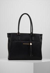 Anna Field - Laptop bag - black - 0