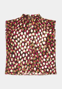 Milly - FARA CLIPPING - Blouse - multi - 1