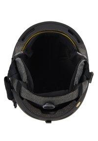 Oakley - MOD - Helmet - blackout - 4