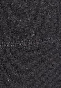 DRYKORN - LAIMA - Sweatshirt - grey - 2