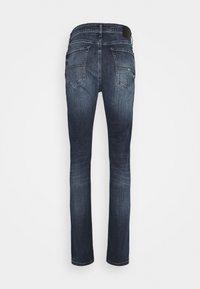 Tommy Jeans - SIMON SKINNY - Jeans Skinny Fit - denim - 6
