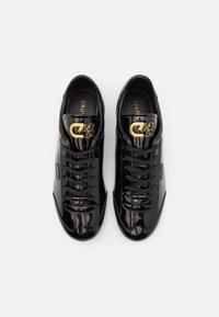 Cruyff - RECOPA - Trainers - black - 3