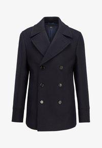BOSS - DUNES - Light jacket - dark blue - 6