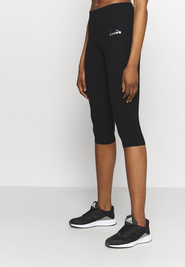 BE ONE - Collant - black