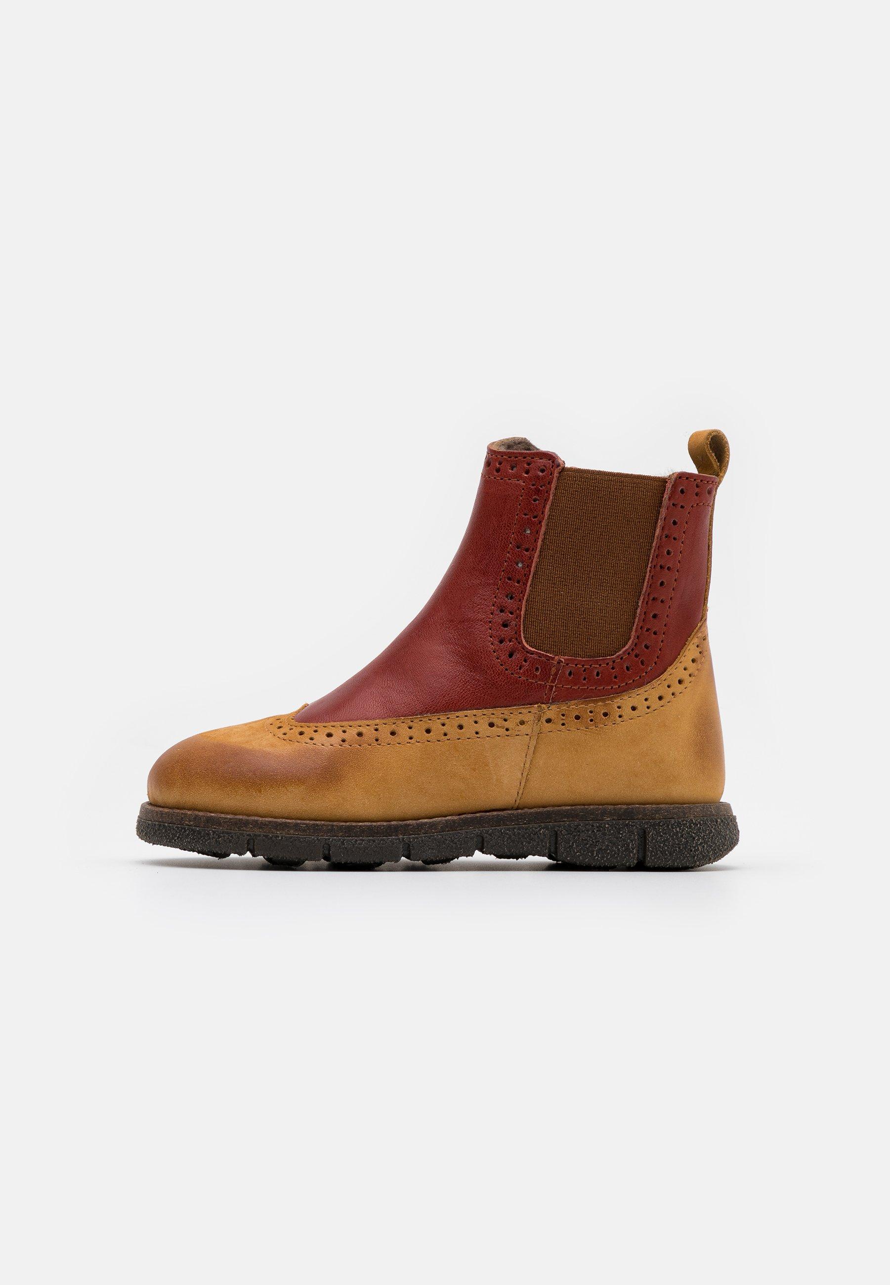 Kids MACE - Winter boots
