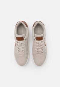 Pier One - Trainers - grey - 3